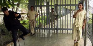 México | Crece número de personas encarceladas; durante cinco años había ido a la baja