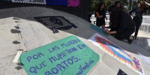 México | Crecen víctimas de violación y embarazos no deseados en el confinamiento