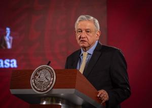México | ¿Creció la recaudación fiscal en medio de la crisis por COVID-19?