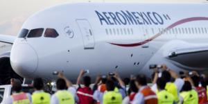 México | Criticar a Santa Lucía sí paga: socio de Aeroméxico recibe millones en otros contratos