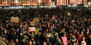 A Fondo | ¿Cuáles son los estados más peligrosos para las mujeres?