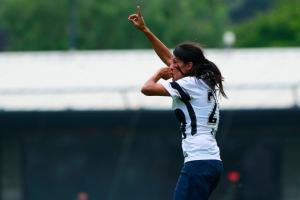 A Fondo | Cuando la delincuencia le pega al futbol profesional mexicano