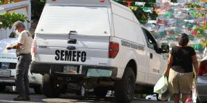 Cuestione | México | Cuando los cadáveres resuelven sus asesinatos