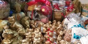 México | ¿Cuánto pagarías por atraer algo de fortuna?