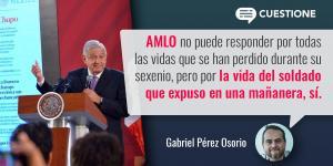 Columnas | ¿Cuántos más Andrés, cuántos más?