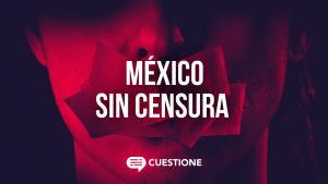Cuestione | Videos | Cuestiona el silencio. Día de la Libertad de Prensa
