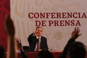 México | Datos públicos del COVID-19 no cuadran, ¿cómo nos afecta?