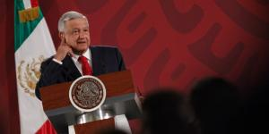 México | De opinión a desinformación: la responsabilidad presidencial