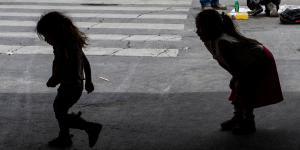 Columnas | De princesas y niñas en peligro