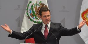 México | De todas las condonaciones de Peña Nieto… esta es la más extraña