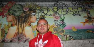 México | Declararse culpable para recuperar la libertad