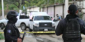 México | Decreta AMLO el fin de la guerra