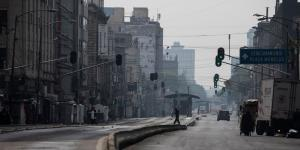 Cuestione | México | CDMX: Un día después de Nochebuena