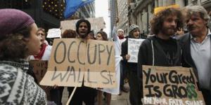 Global | Del altermundismo a protestas en Chile: la rebelión contra el neoliberalismo (II de III)
