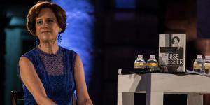 Cuestione | México | Denise Dresser y sus plagios más memorables