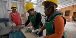 México | Desigualdad salarial golpea la vida cotidiana de las mujeres mexicanas