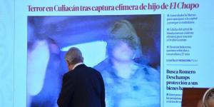 México | Dichos del pasado que ponen en aprietos al AMLO del presente