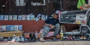 A Fondo | Diez años de lucha contra la pobreza en México: estos son los resultados