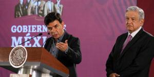 Cuestione | Se Filtró | Dinero público y periodismo: gobiernos deben ser fuentes de información, no de presupuesto
