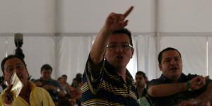 México | Discursos de odio, el límite de la libertad de expresión