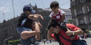 Cuestione | A Fondo | Divorcios en aumento: hijos e hijas, los más afectados