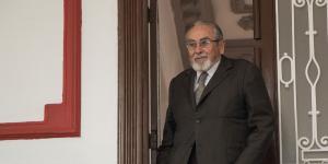 Cuestione | México | Dos cercanos a AMLO, finalistas para Fiscal
