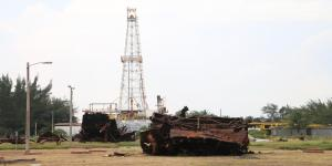 Cuestione | México | Dos ejemplos internacionales que demuestran que Dos Bocas no es viable