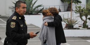 Cuestione | México | Ecatepec: ¿una misión para las familias?