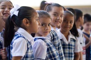 México | Educación pública o privada, ¿cuál es más exitosa en el mundo?