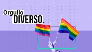 Videos | El 50 aniversario de la marcha LGBT+, una lucha por los derechos