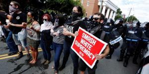 México | El ABC del discurso de odio y por qué debe censurarse