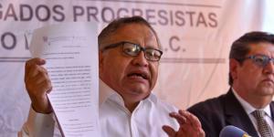 México | El amparo, instrumento para proteger un negocio ante la arbitrariedad del gobierno