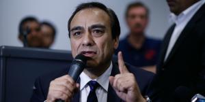 A Fondo | El candidato en Tijuana acusado de tortura
