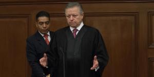 Cuestione | México | El contrato que le heredaron a Zaldívar