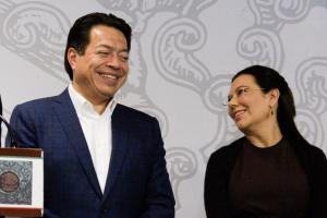 A Fondo | El debate que causó la controversia presentada por la presidenta de los diputados