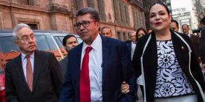México | El Derecho al Olvido pondría en riesgo la libertad de expresión