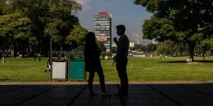 Cuestione | México | El error de la autonomía universitaria