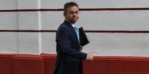 México | El eslabón más fuerte