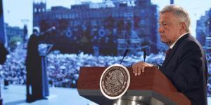 México | El favorito de AMLO para el sector energético