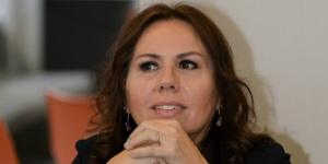 México | El feminicidio de Raquel Padilla agita a las redes
