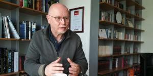México | ¿El fin del neoliberalismo? Hay quien piensa que no se puede abolir por decreto
