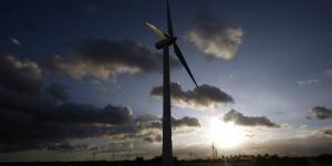 México | El futuro de la energía eólica en México y la resistencia que enfrentará