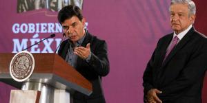 Cuestione | México | El IMER y la crisis de los medios públicos (y privados)