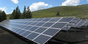 México | El marco jurídico aleja de México a inversionistas en energías sustentables