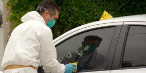 México | El misterio de los homicidios que desaparecen