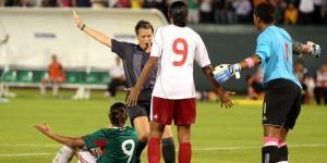 A Fondo | El mundo al revés: jugadoras que cruzan de El Paso a Ciudad Juárez para jugar futbol