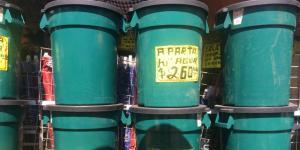Cuestione | México | El negocio del desabasto de agua