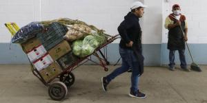 A Fondo | ¿El New Deal mexicano?: así ve López Obrador su plan de rescate económico