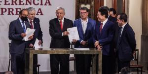 A Fondo | El nuevo sistema de pensiones sólo beneficiaría a 30% de los trabajadores en México