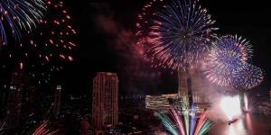 México | El otro lado de las fiestas de fin de año: el daño ambiental